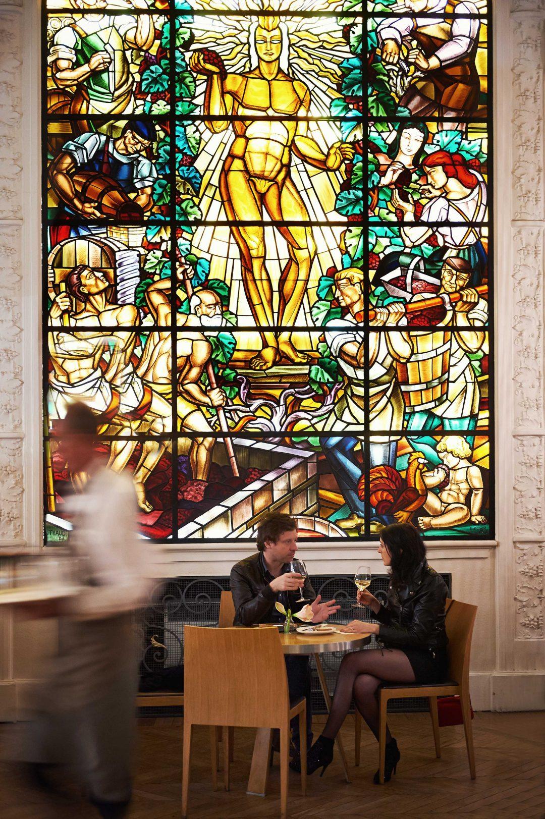 Bordeaux: fare, vedere, gustare nella città simbolo della nuova Francia