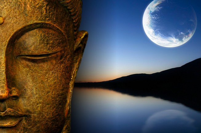 buddha-wallpapers-photos-pictures-serenity