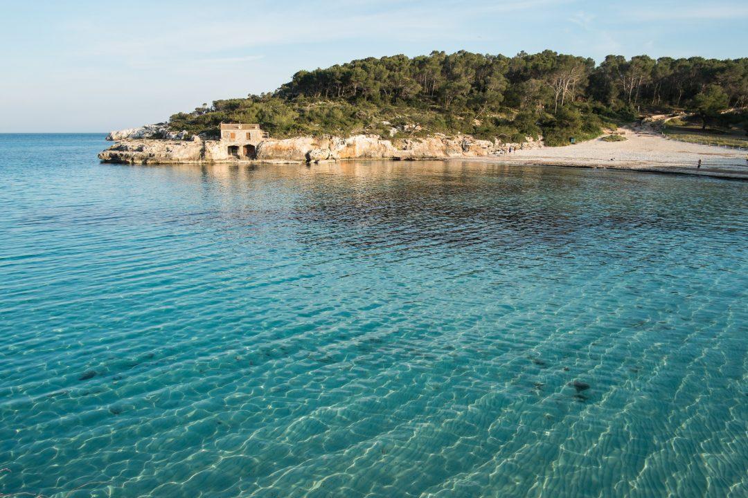 Mare da record: le 686 Bandiere Blu della Spagna
