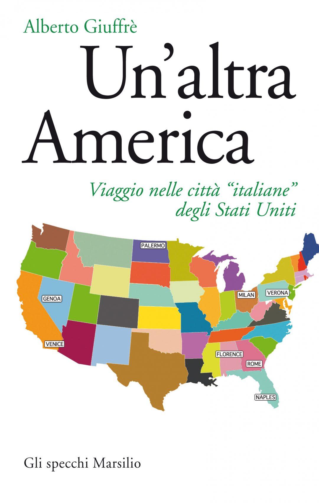 Un'altra America. Che (ri)chiama l'Italia