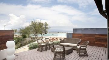 formentera-palace-PB10-terrazza-mare-2