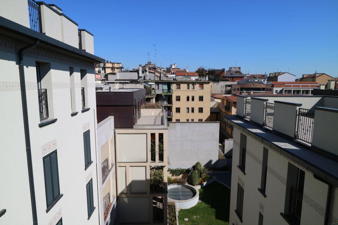 Open House: la festa dell'architettura a Milano