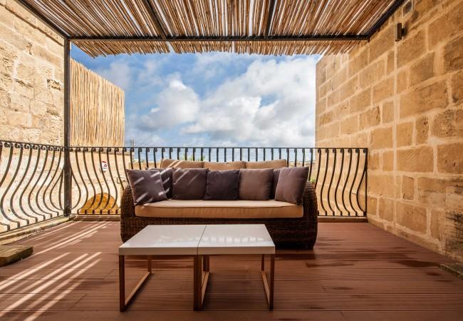 Dove dormire a Gozo: hotel e case di charme nell\'isola al largo di ...