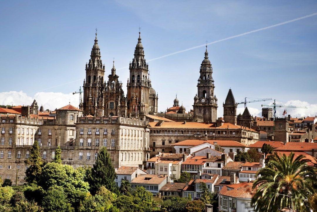 Il Cammino di Santiago: tappe e curiosità