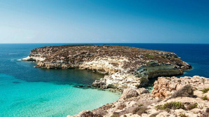Foto Belle e possibili: le spiagge di Sicilia da non perdere quest'estate