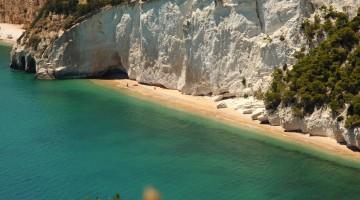 puglia-gargano-spiaggia-vignanotica_-(15)