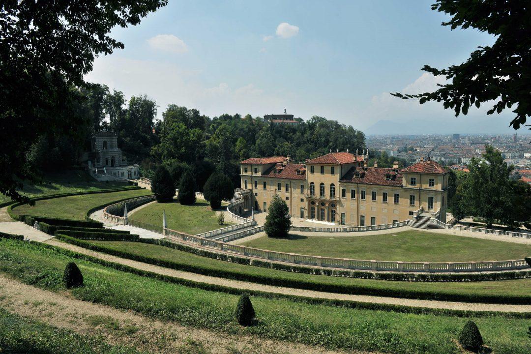 Parco più bello d'Italia: i finalisti del 2016