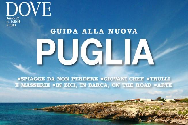 03-COVER-PUGLIA