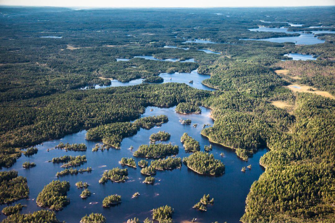 Europei 2016: tutto sulla Svezia
