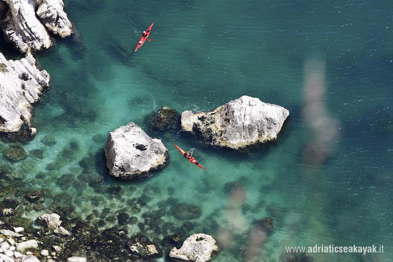 Vacanze alternative: 17 idee per un viaggio diverso. Quest'estate