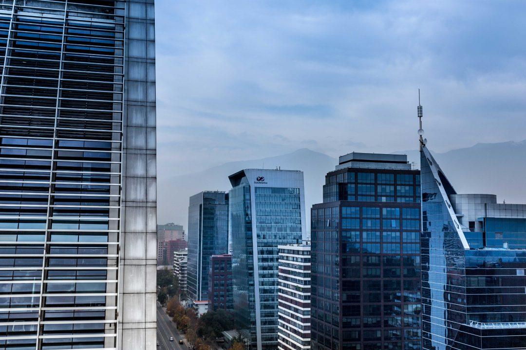 Santiago, cosa vedere e cosa fare nella capitale cilena