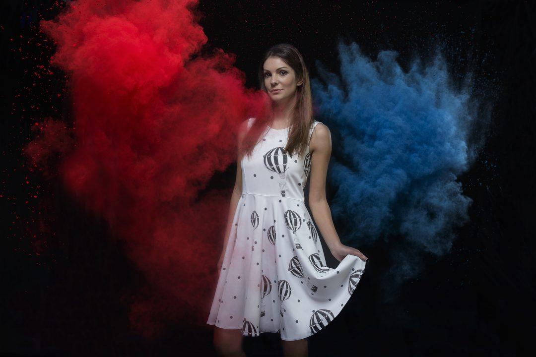 Saldi Estivi 2016: a Torino per la Fashion Week, gli indirizzi