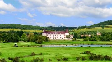 Château-de-Chailly-percoso-golf-ok