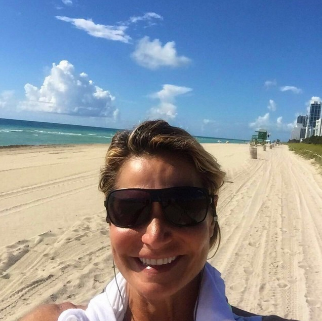 Vip da spiaggia: le mete, i nomi, le tendenze dell'estate 2016