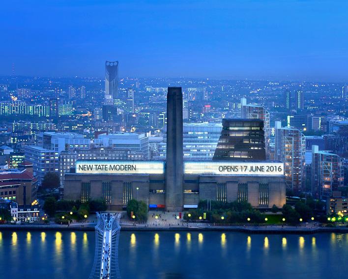 eventi di appuntamenti cool Londra alla ricerca di amici sito di incontri