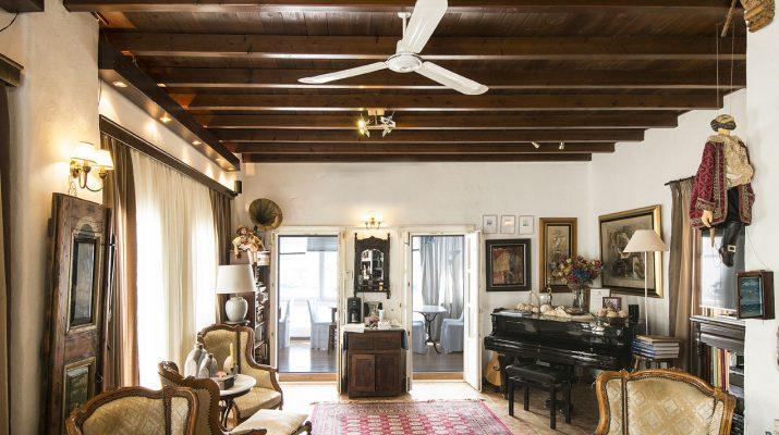 Foto Astypalea: guarda le case in affitto