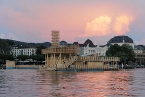 Zurigo: un weekend d'arte (e non solo) in riva al lago