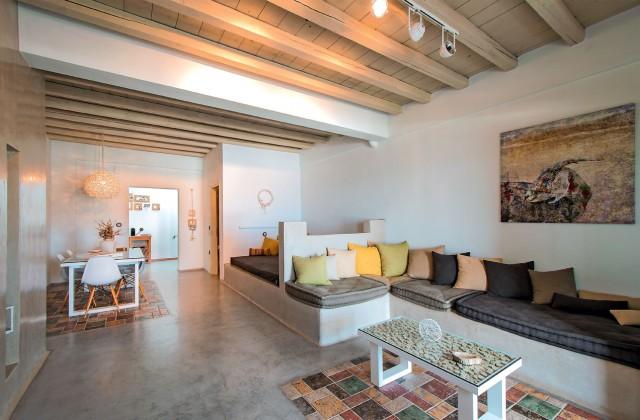 Astypalea: guarda le case in affitto gallery immagine 16 dove