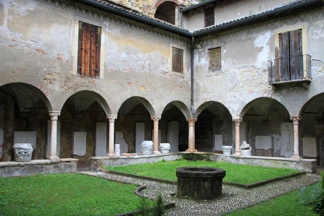 Museo_archeologico_al_teatro_romano (Verona)_7178