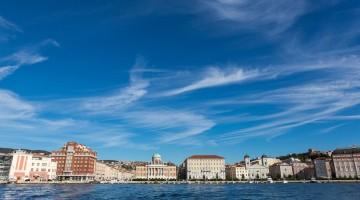 Rive-Trieste_Massimo-Crivellari-(POR-FESR-2007-2013)