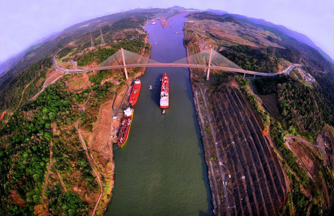 Il San Gottardo e gli altri: cantieri che cambiano il mondo