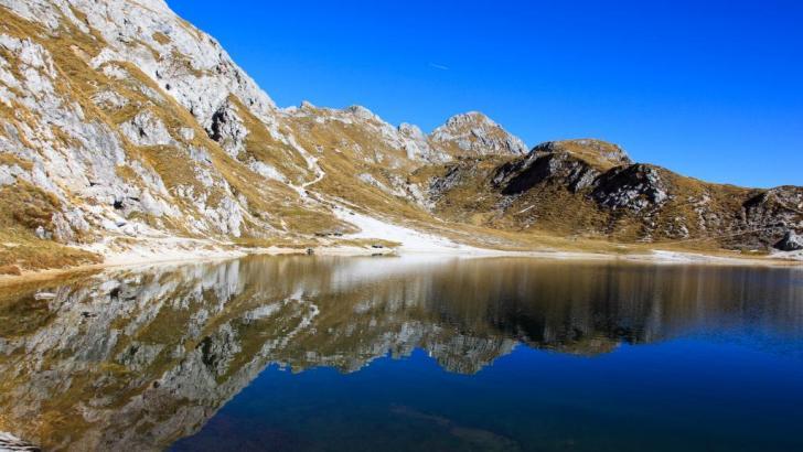 Weekend in Vespa: la 500 km delle Dolomiti