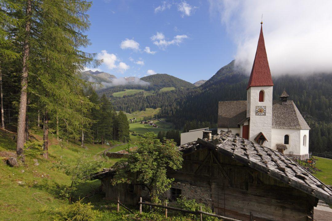 Chalet in affitto e malghe gourmet: l'estate in Veneto e Trentino Alto Adige