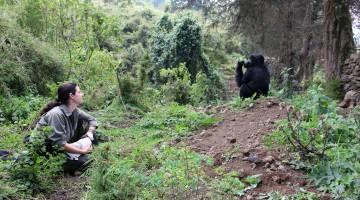Insider di DOVE: Ruanda, i luoghi consigliati da Veronica Vecellio