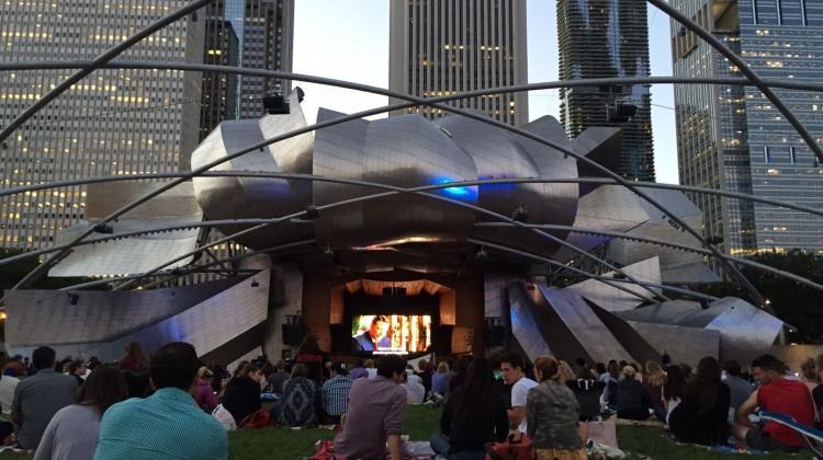 Insider di DOVE: Chicago, i luoghi consigliati da Roberto Leopardi