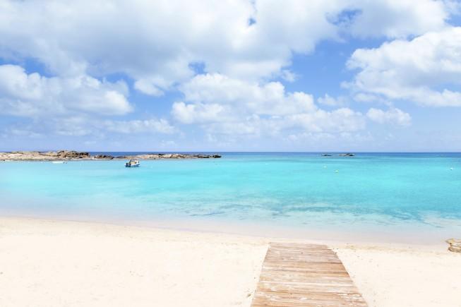 Insider di Dove: Formentera. I consigli di Maurizio Locatelli