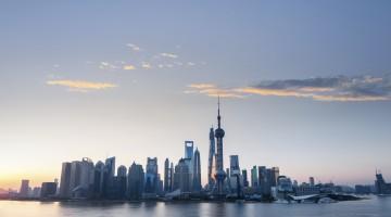 Insider di DOVE: Shangai, i luoghi consigliati da Claudio Grillenzoni