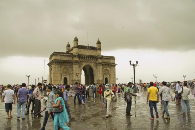 Mumbai, Maharshtra, India