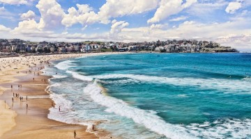 Insider di DOVE: Sydney, i luoghi consigliati da Silvia Pianelli