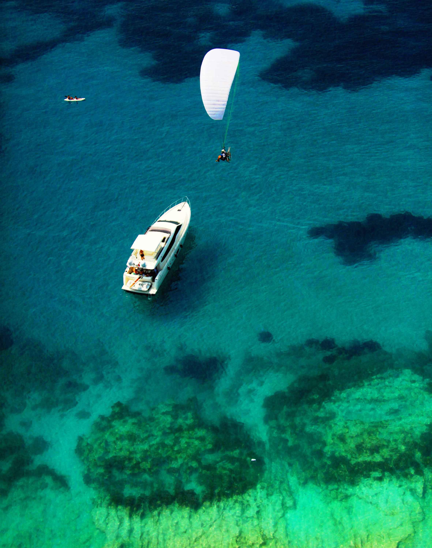Albania: le spiagge più belle del sud. Sorpresa dell'estate