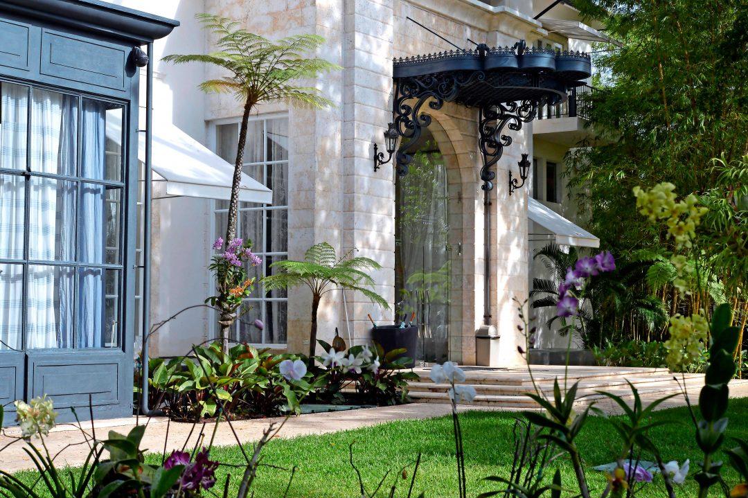 Santo Domingo: mare, divertimento e locali a Cabarete e Puerto Plata