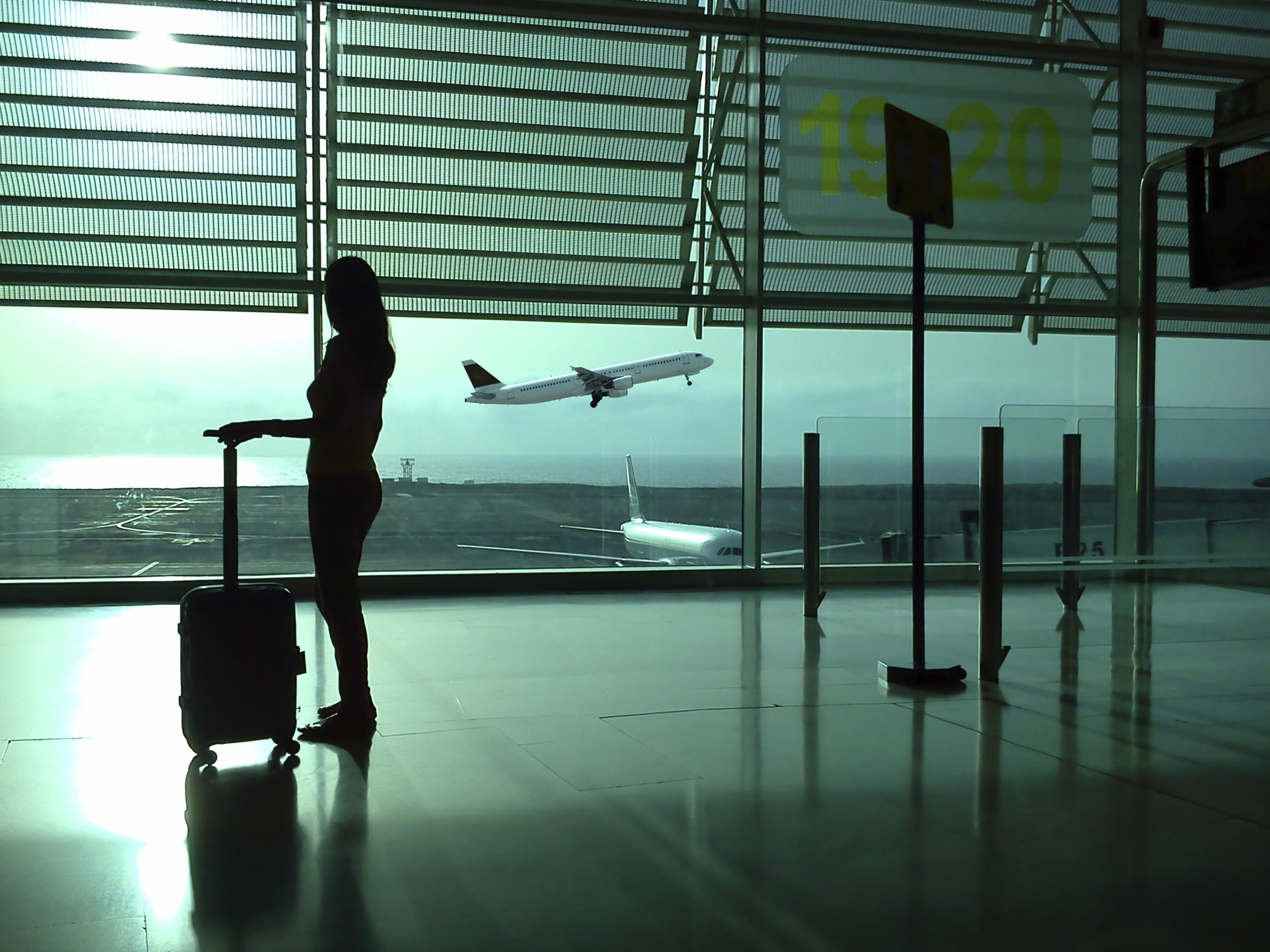 Rimborso per ritardo aereo e volo cancellato: le dritte per ottenerlo su Claim It