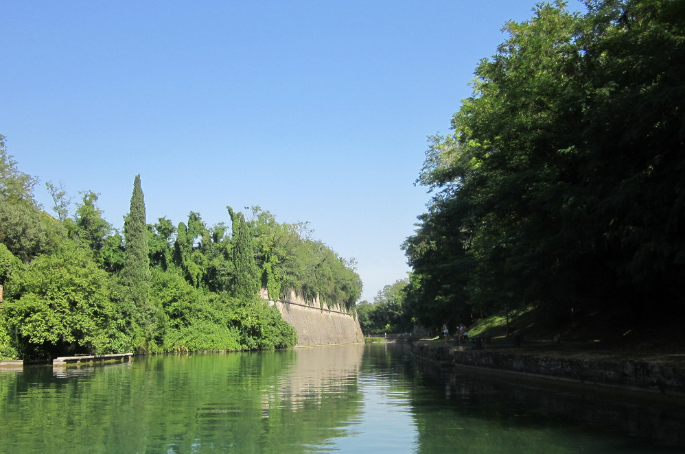 Vacanze al lago: le 10 mete più amate in Italia