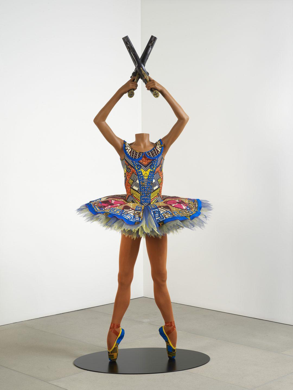 Tra Arte e Moda: la mostra al Museo Salvatore Ferragamo (e a spasso per Firenze)