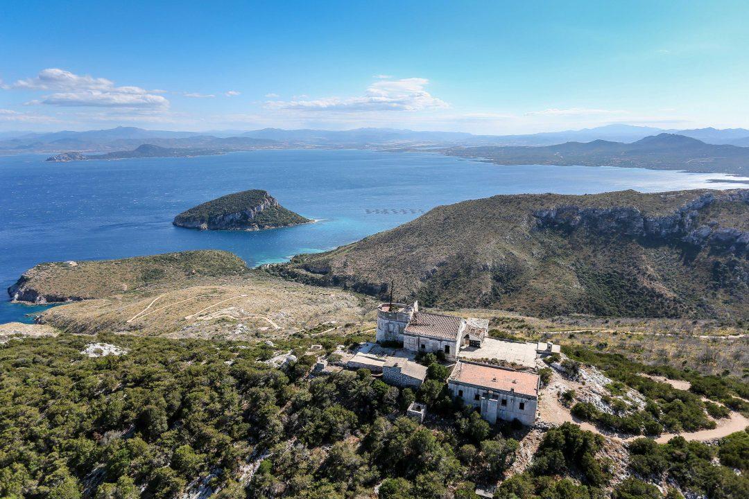 Costa Smeralda on the road: il viaggio continua