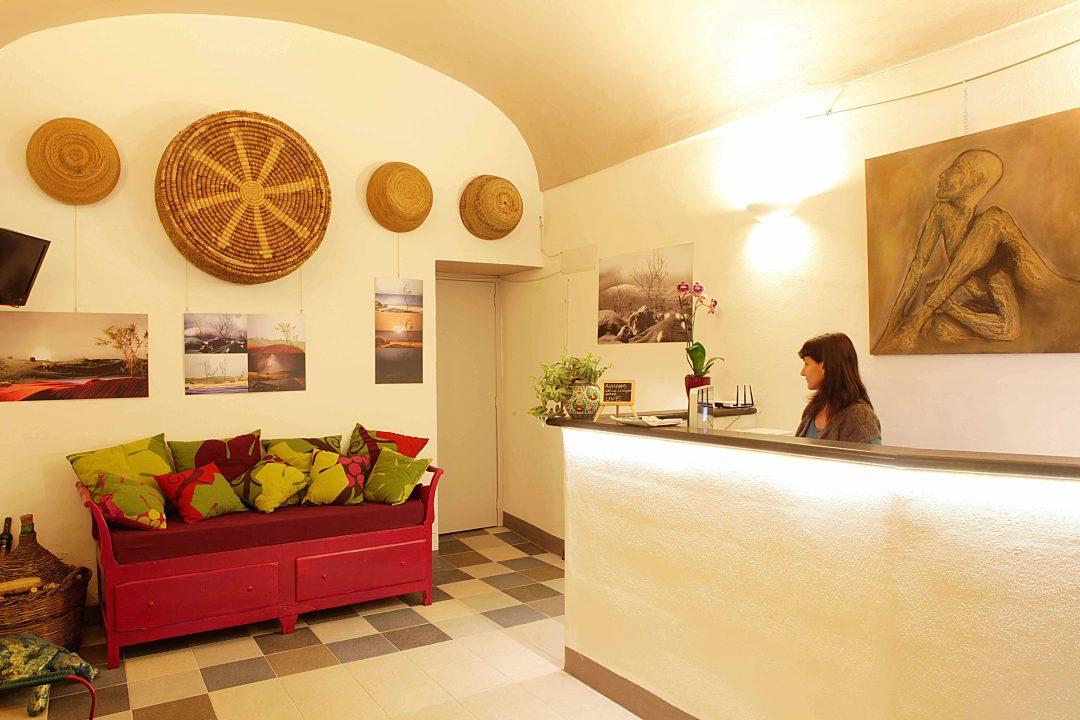 I più begli hotel diffusi d'Italia. Da Nord a Sud