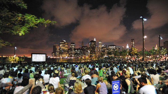 Foto Estate a NYC: 15 esperienza da fare gratis