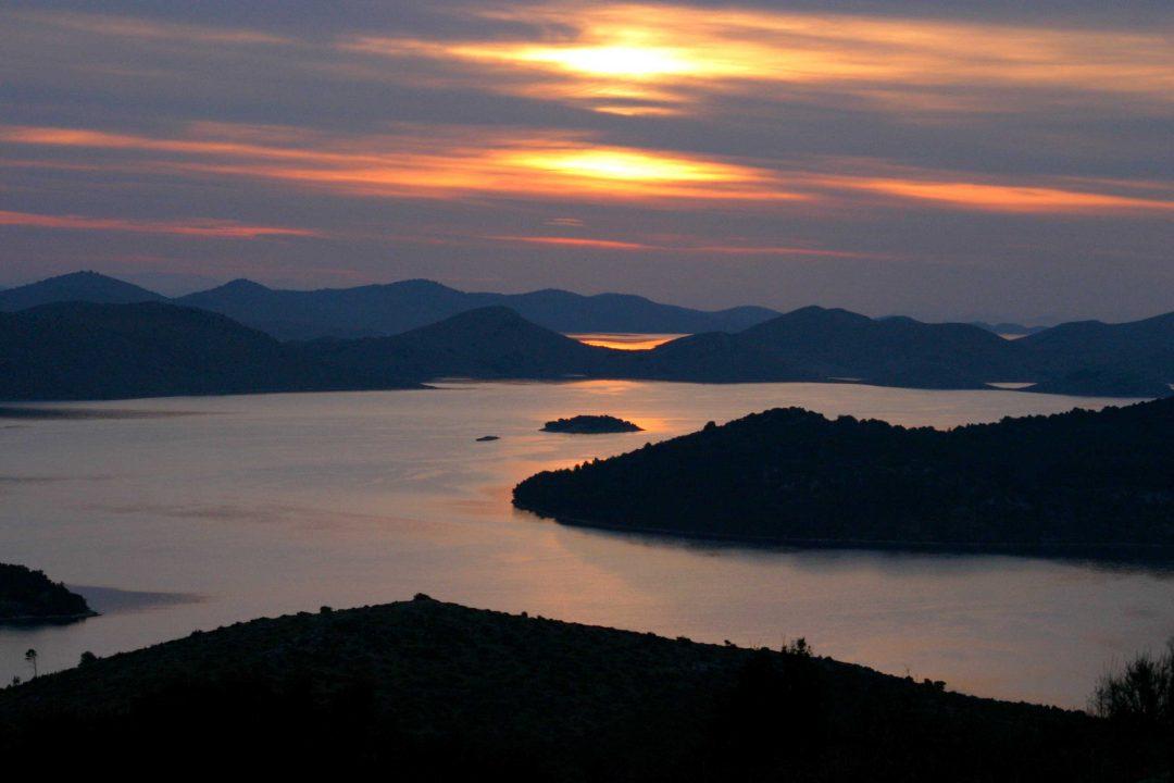 Croazia: le meraviglie naturali di Dugi Otok
