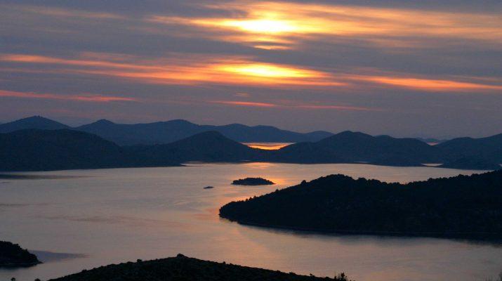 Foto Croazia: le meraviglie naturali di Dugi Otok