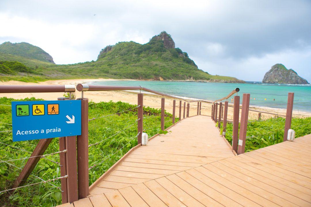 Turismo accessibile, sei mete per tutti