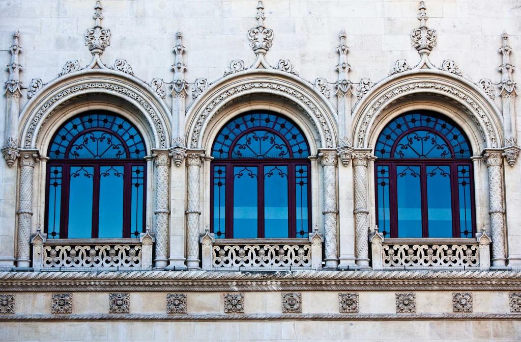 Turismo de Lisboa - www.visitlisboa.com