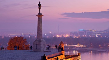 Uff-Tur.-statua-del-Vincitore-Belgrade-Victor