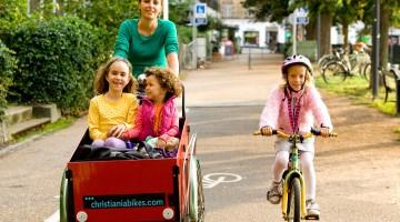 VISIT-COPENAGHEN-cykler13