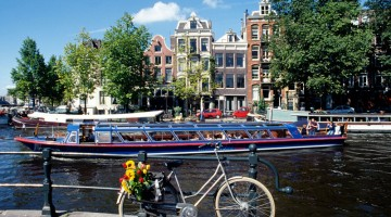 amsterdam-anetnne