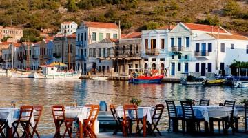 mediterraneo-kastellorizo-hotel