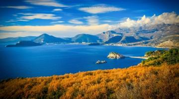 montenegro-slide